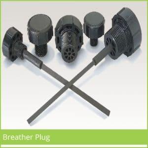 breather plug exporter