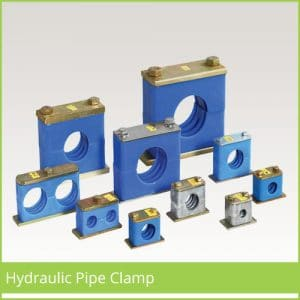 Hydraulic Suction Strainer in Usa