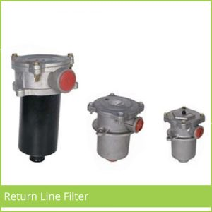 Tank Filter Adopter